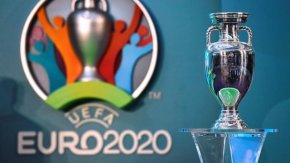 УЕФА отложи европейското първенство с една година