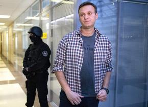Извънредна среща на посланиците в НАТО по случая с Навални