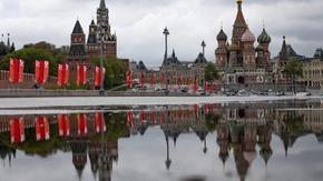 Русия изгони дипломат от Норвегия като огледална мярка