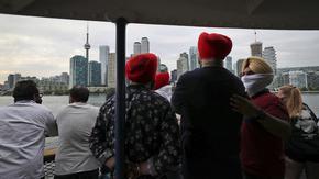 Канада задължи 1.3 млн. души и пътуващите да се ваксинират