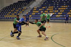 """Общинският съвет прие цени за почасово използване на """"Арена Шумен"""" от спортните клубове"""