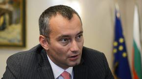 Николай Младенов отказа да е пратеник на ООН в Либия