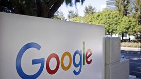 """""""Гугъл"""" няма да допуска отричащи климатичните промени да печелят от реклами"""