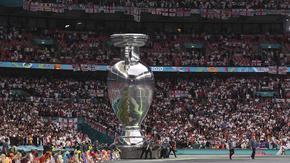 Европейски футбол с китайски спонсори: другата страна на Евро 2020