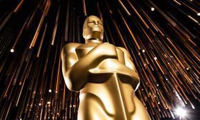 """Церемонията на """"Оскар""""-ите ще е като филм"""