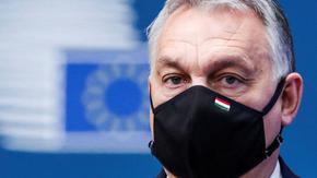 Еврокомисията: Орбан да си оправи обществените поръчки, ако иска помощ от ЕС
