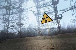 """Сериалът """"Чернобил"""" - с най-много номинации за телевизионните награди БАФТА"""
