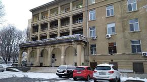 Пациентите с потвърден Covid-19 в МБАЛ-Шумен паднаха под 100
