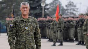 Президентът на Косово е обвинен в десетки убийства и изтезания