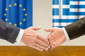 Гърция пое председателството на Съвета на Европа