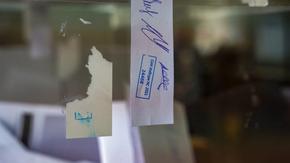Прокуратурата разследва дописване на списъци и купуване на гласове в Гурково