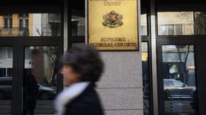 Прокурорите ще отговорят на Кьовеши за българските номинации, но конфиденциално