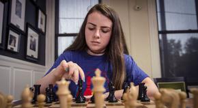 Избраха българка сред най-големите таланти в шахмата, ще се бори за $100 000