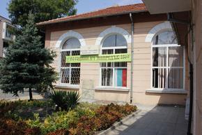 С над 50 хил.лв читалища в Шуменско обновяват библиотеките си