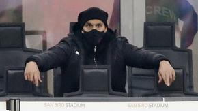 Надпревара за милиони: профсъюзът на футболистите се защити срещу Ибрахимович