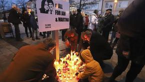 Словакия реформира съдебната система след смъртта на Ян Куцяк