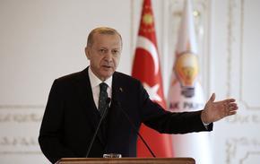 Турция удължи спорни мерки, наложени след опита за преврат