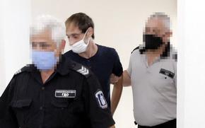 Наркодилърът Антонио Йорданов остава в ареста