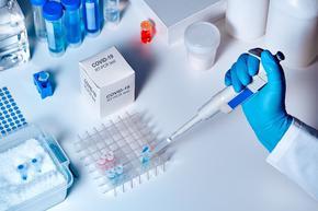 165 нови случая на COVID-19 у нас, общият брой на заразените премина 5100