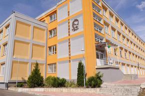 Още 539 ученици в прогимназиален етап в Шуменско минават на дистанционно обучение