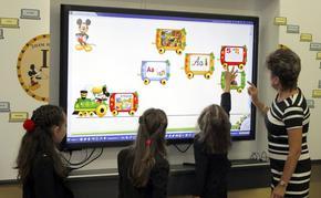 10 училища в Шуменско ще обучават с иновативни методи през новата учебна година