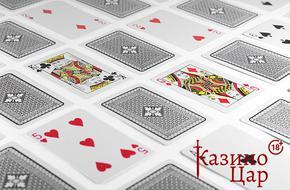 Парти игри с карти — знаете ли всички?