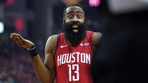 НБА глоби една от звездите си с 50 000 долара заради неносене на маска
