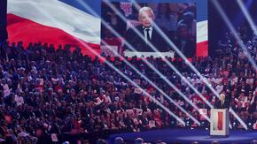 Президентските избори в Полша ще са на 28 юни