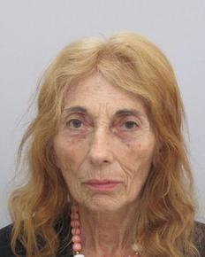 Полицията издирва 75-годишна жена от Шумен