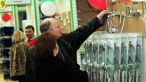 Големите нехранителни магазини възроптаха срещу затварянето си и плашат с протести