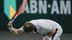 Професионалният тенис ще отдели 5.2 млн. долара в подкрепа на играчите