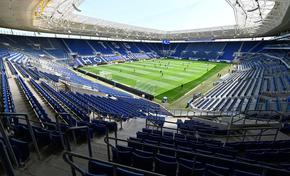 Да влезе новият футбол: какво усещане остави завръщането на Бундеслигата