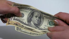 САЩ към инвеститорите: България е евтина, но рискова и корумпирана