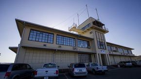 Байдън започва дългия процес по затваряне на Гуантанамо