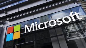 """ЕС обвини Китай за хакерската атака срещу """"Майкрософт"""""""