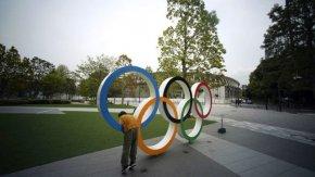 Какви са надеждите за Токио 2020: въпроси и отговори за олимпийските игри