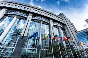 ЕК понесе критики от евродепутатите заради бездействие срещу корупцията в България