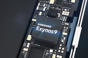 Samsung прави свой процесор за Windows