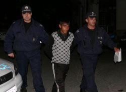 Обвиняват трима за убийството във Велики Преслав