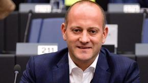 Антикорупционната група в Европарламента обсъжда сигнал на Радан Кънев за ситуацията в България