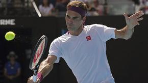 За пръв път тенисист е най-добре платеният спортист в света