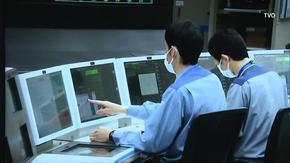 Япония съживи 44-годишен реактор след 10-годишна пауза