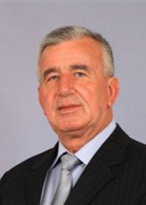 Ешреф Реджеб печели втори мандат в Никола Козлево