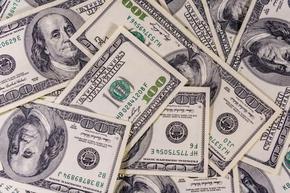 В рамките на 4 години: Американец спечели за втори път един млн. долара от лотария