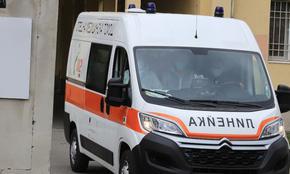 4008 са новите случаи на коронавирус, в София са над 1/4