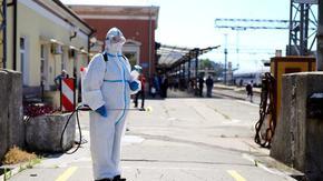 Четири държави ограничиха пътуването на чехи заради новите заразени