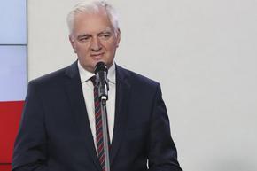 Полша готова да оттегли ветото си за бюджета