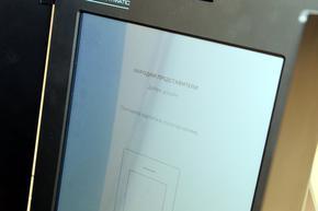 Тестово гласуване с машини започва днес в Шуменско