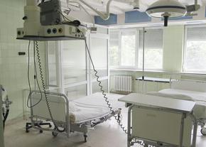 Настанените с коронавирус в МБАЛ-Шумен достигнаха 100, разкриват още легла