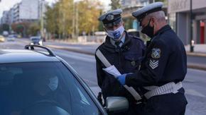 Година затвор за учителка в Гърция, защото не носила маска в час